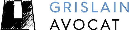 Grislain Avocat